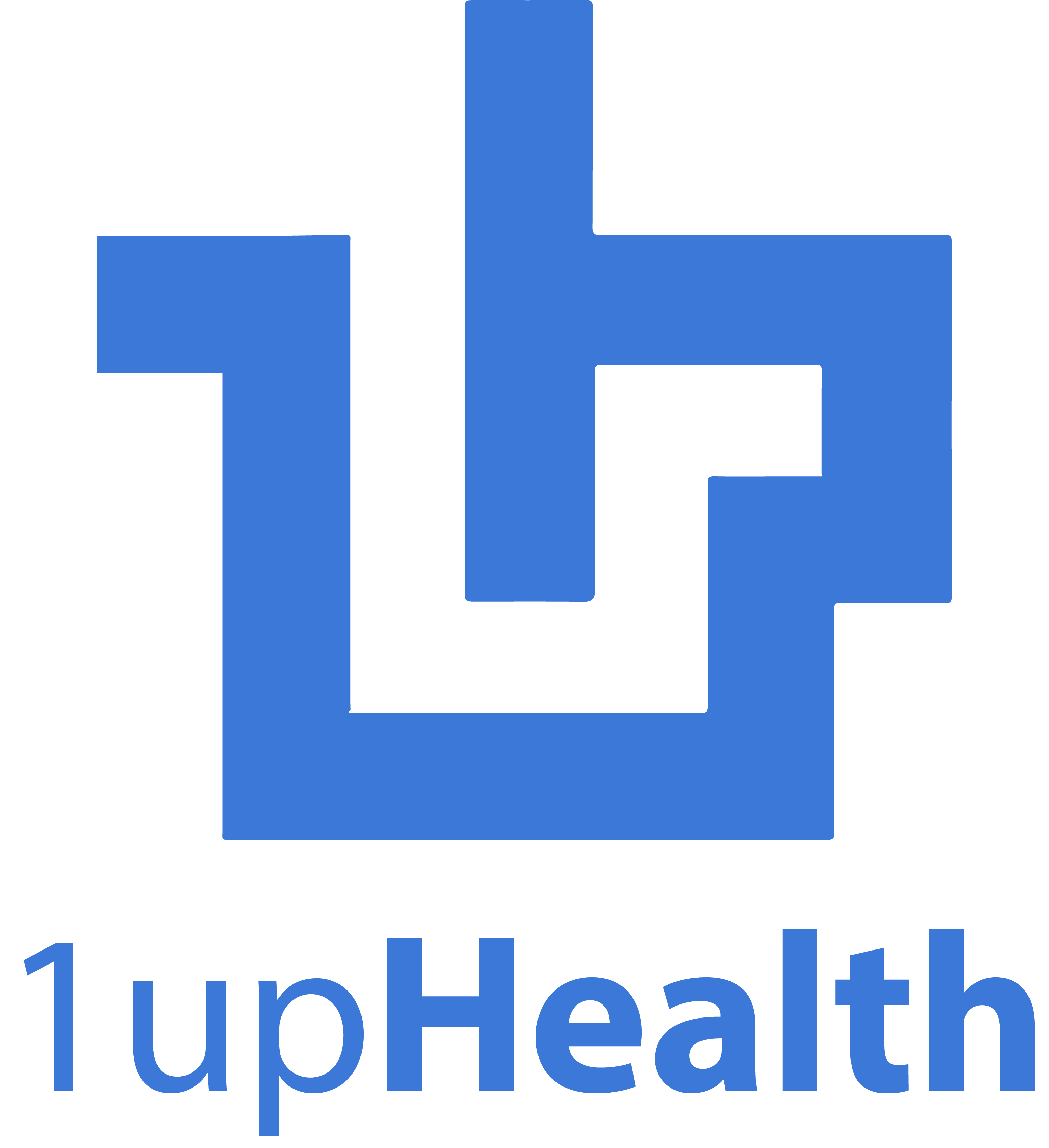 CARIN My Health Application: 1upHealth Patient App